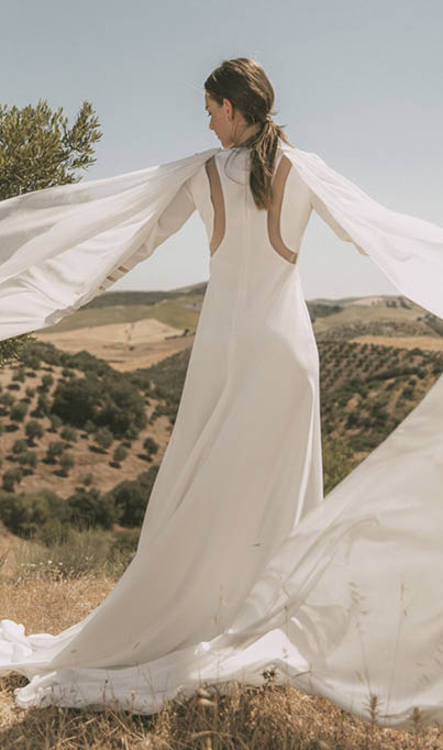 1_carrusel_marengo_vestidos_novia