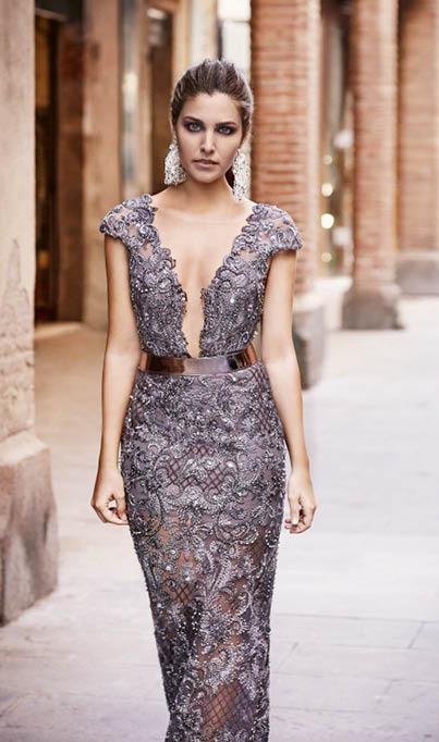3_carrusel_marengo_vestidos_novia_diseño