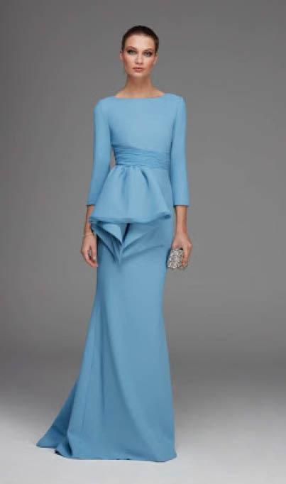 4_carrusel_marengo_vestidos_novia_diseño
