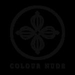 color-nude