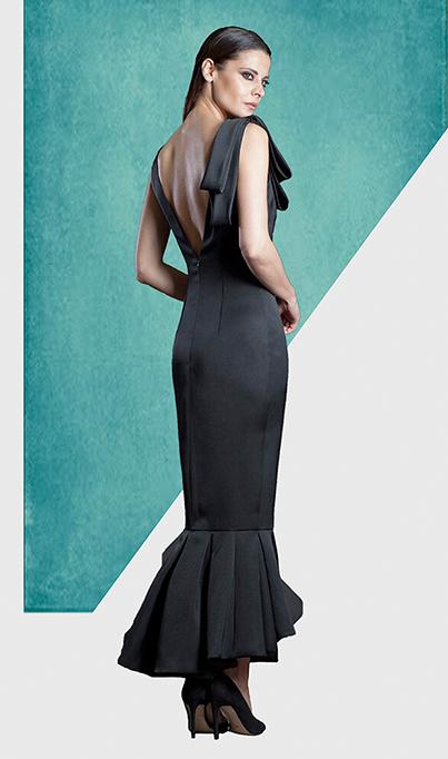 11_carrusel_marengo_vestidos_invitada_diseño copia